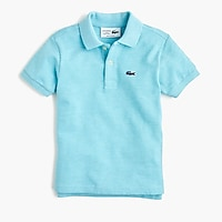 polo kids tshirt half sleeve