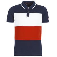 tshirts polo
