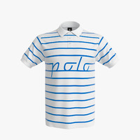polo tshirt for men