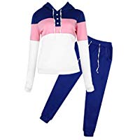 women track suits
