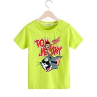 export kids tshirt from india
