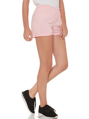 shorts rajaimpex
